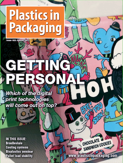 Plastics in Packaging Front Cover Jan 2017